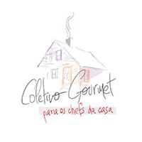 Coletivo - Site