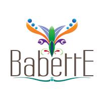 Babette-Site-1