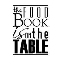 The Food Book - Site
